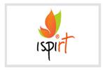 iSPIRT
