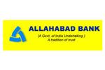Allahabad-Bank1