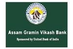 Assam-Gramin-Vikash-Bank