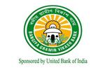 Bangiya-Gramin-Vikash-Bank
