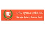 Baroda-Gujarat-Gramin-Bank