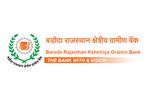 Baroda-Rajasthan-Gramin-Bank