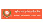 Baroda-Uttar-Pradesh-Gramin-Bank