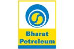 Bharat_Petroleum_Logo