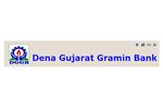 Dena-Gujarat-Gramin-Bank