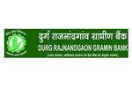 Durg-Rajnandgaon-Gramin-Bank-(DRGB)