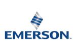 Emerson-PWS