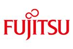 Fujitsu-CRM-CRMate
