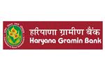 Haryana-Gramin-Bank