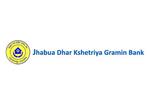 Jhabua-Dhar-Kshetriya-Gramin-Bank