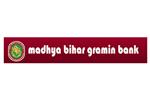 Madhya-Bihar-Gramin-Bank
