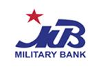 Military-Bank-Vietnam