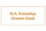 Nanital---Almora-Kshetriya-Gramin-Bank