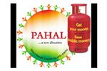 Pahal-Portal-(myLPG)