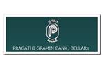 Pragathi-Gramin-Bank