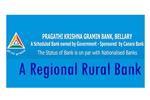 Pragathi-Krishna-Gramin-Bank