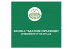 Punjab-Excise