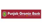 Punjab-Gramin-Bank