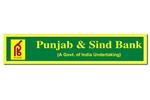 Punjab-&-Sind-Bank