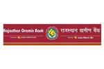 Rajasthan-Gramin-Bank