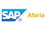 SAP-Afaria