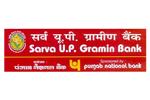Sarva-U.P-Gramin-Bank
