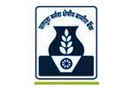 Satpura-Narmada-Kshetriya-Gramin-Bank