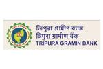 Tripura-Gramin-Bank