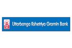 Uttarbanga-Kshetriya-Gramin-Bank