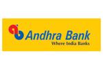 andhra_bank
