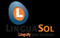 LinguaSol_logo_196x124