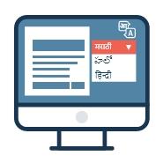Free Widgets for Website Translation