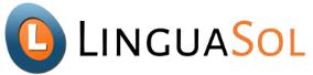 LinguaSol, India
