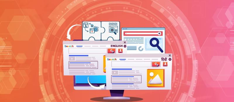 Importance of SEO Compliant Web Translation