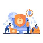 Security FAQ
