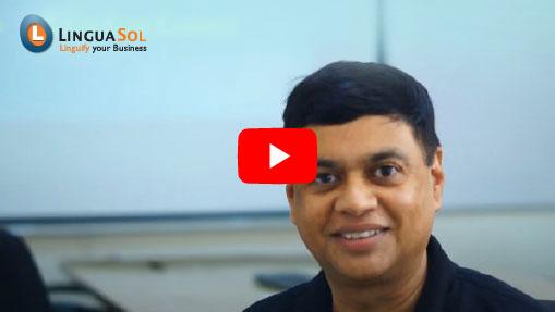 LinguaSol Language Solutions